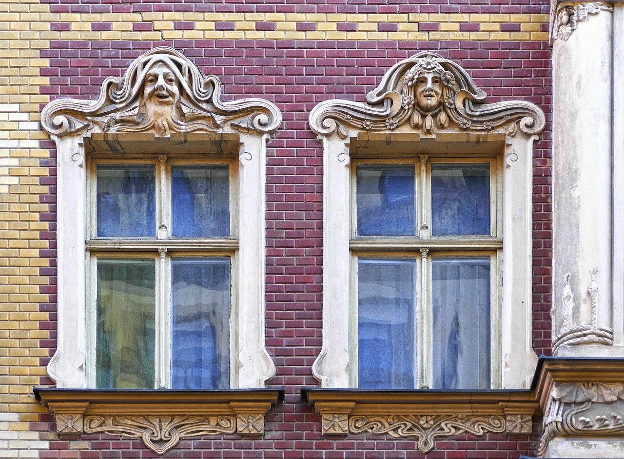 Installation de fenêtres : comment expliquer la différence de prix ?
