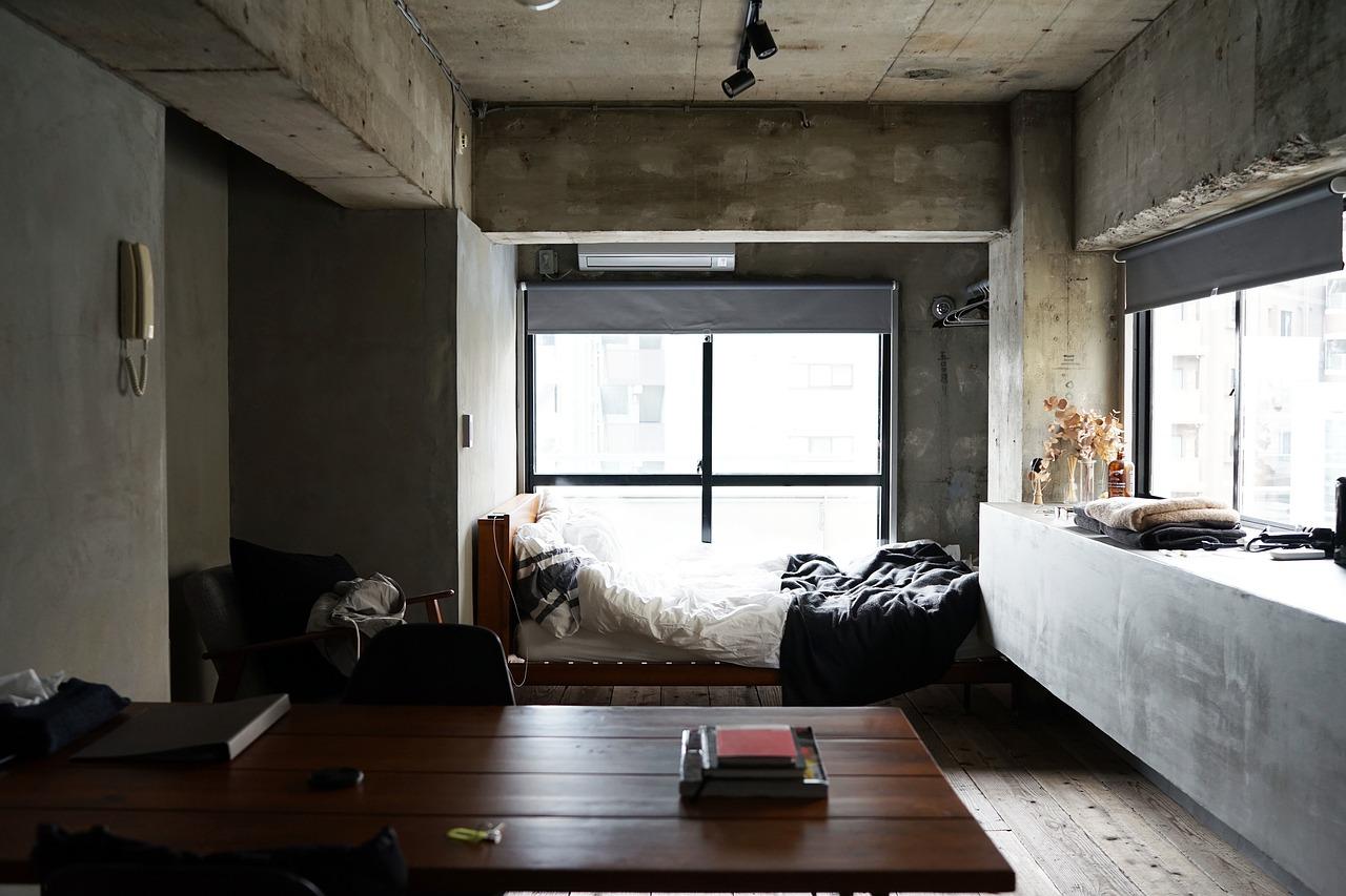 Comment isoler une fenêtre à simple vitrage ?
