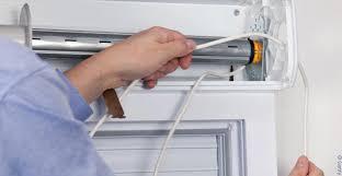 Réparer ses volets roulants manuels ou électriques soi-même