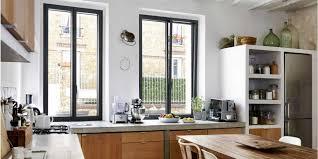 Tendances de la fenêtre: quel matériau et quelle couleur ?